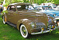 1940 Studebaker Commander Coupe (4813317179).jpg