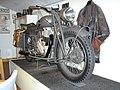 1942Albin-MonarkMC42.jpg