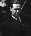 1943 MauriceTobin mayor Boston 4017357026.png