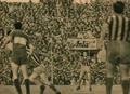 1946 Rosario Central 3-Boca Juniors 0 -5.png