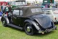 1948 Rover 12 P2 Tourer 8759410630.jpg