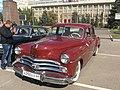 1950 Dodge Coronet 04.jpg