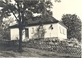 1950 Laubach - Andree Allee house.jpg