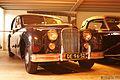 1952 Jaguar MK VII (14624908498).jpg