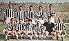 1953–54 Juventus Football Club.jpg