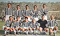 1953–54 Juventus Football Club.jpg
