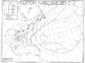 1953 Atlantic hurricane season map.png