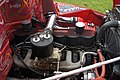 1953 International Harvester Pick-Up Street Rod (18079510616).jpg