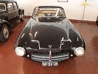 1953 Pegaso Z-102-B, 160hp, V8, 2814cc p3.JPG