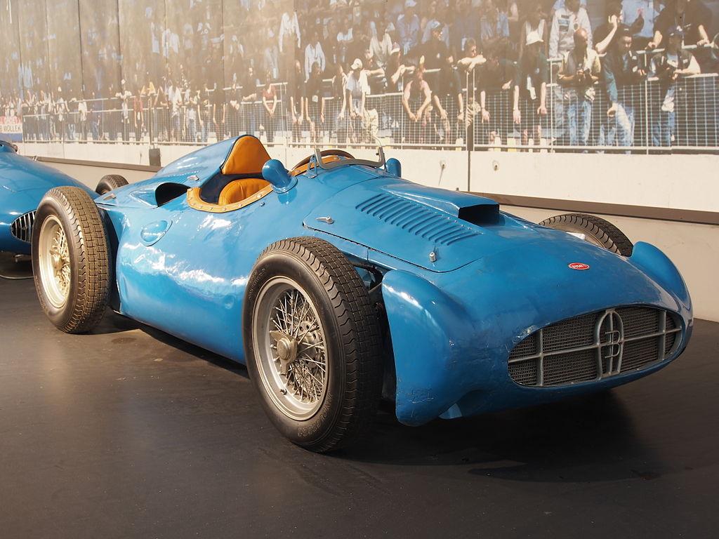 file 1955 bugatti gp 251  8 cylinder  230hp  2421cm3  260kmh  photo 1 jpg