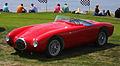 1955 Osca MT4 Morelli Spider.jpg