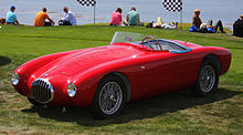 220px-1955_Osca_MT4_Morelli_Spider.jpg