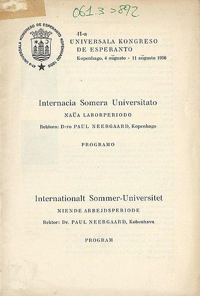 File:1956 Somera Universitato.jpeg