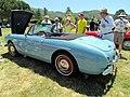 1957 Volvo P1900 convertible (7563603898).jpg