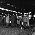 1958 Concours général de carcasses chez Géo Cliché Jean Joseph Weber-7.jpg