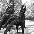 1959, Coq. Von Fritz Bürgin (1917–2003)̠2.jpg