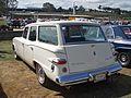 1961 Studebaker Lark VIII (5095854895).jpg