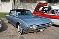 1962 Ford Thunderbird (14297654090).jpg