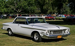 1962 Plymouth Fury.jpg