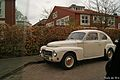 1964 Volvo PV 544 (13412536893).jpg