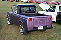 1965 International Scout Pick-Up (9844861935).jpg