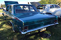 1966 Rambler Classic 550 two-door sedan at 2015 AACA Eastern Regional Fall Meet 10of12.jpg