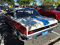 1969 AMC SC-Rambler MD-DMV 2015 show 03of20.jpg
