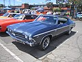 1969 Chevrolet Chevelle SS396 Sports Coupe.jpg