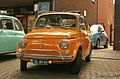 1969 Fiat 500L (14239858228).jpg