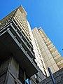 196 Edifici Atalaya, av. Diagonal 523 (Barcelona).jpg