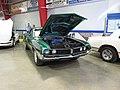 1971 Ford Ranchero GT - Flickr - dave 7.jpg