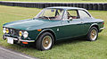 1972 Alfa Romeo 2000 GTV (115.01) at Lime Rock.jpg