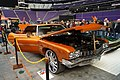 1972 Buick Electra 225 (33494339226).jpg