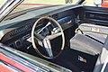 1972 Lincoln Continental Town Car (34625166814).jpg