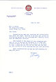 1973-06-15 Congratulatory Letter on Silver Fawn Award.jpg
