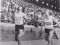 1975-Keith Francis - Anchors - BC - SMR - Championship (49369894322).jpg