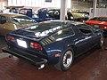 1975MaseratiBora-rear.jpg