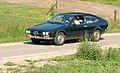 1975 Alfa Romeo Alfetta GT (8948775109).jpg