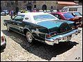 1976 Lincoln Continental Mark IV (4636338408).jpg