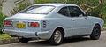1980-1981 Toyota Corolla (KE55R) coupe 02.jpg