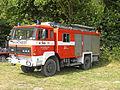1983 Daf 1800 Brandweer Haaglanden 633 (7369495904).jpg