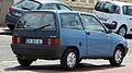 1985-1986 Autobianchi Y10 touring, Dieppe, Seine-Maritime - France (17584774000).jpg