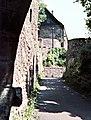 19850703075NR Bad Blankenburg Burg Greifenstein.jpg