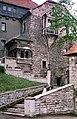 19850709140NR Elgersburg Schloß Elgersburg.jpg