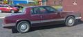1986-1991 Cadillac Eldorado.png