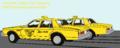 1987 Chevrolet Caprice Cincinnati Yellow Cabs.png