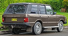 https://upload.wikimedia.org/wikipedia/commons/thumb/c/c3/1989_Land_Rover_Range_Rover_5-door_wagon_%282011-06-15%29_02.jpg/220px-1989_Land_Rover_Range_Rover_5-door_wagon_%282011-06-15%29_02.jpg
