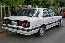 r31 wagon weight