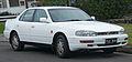 1993-1995 Toyota Camry Vienta (VDV10) Ultima sedan 06.jpg