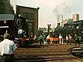 19930430.Dresdner Dampflokfest.-012.jpg